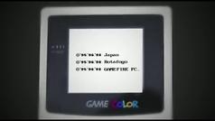 El Botafogo anuncia el fichaje de Honda... ¡con una Game Boy!