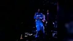 Ni LeBron ni Doncic. La mejor intro e la NBA pertenece a John Wall ¡Espectacular!