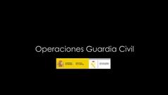 Investigan a una pareja por practicar sexo al volante por la AP-6 en Segovia