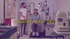 La campaña de abonados del Juan Grande se hace viral en las redes sociales