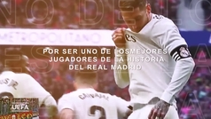 Sergio Ramos se va del Real Madrid: última hora y reacciones en directo