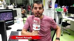 Reacciones a la eliminación de Atlético de Madrid