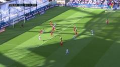 Gol de Oro (J37). Gol de Mikel Merino (1-1) en el Real Sociedad 3-1 Real Madrid