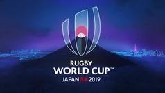 Uruguay se despide del mundial con una digna derrota (35-13) frente a Gales