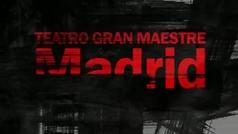 Primer Torneo MMARCA-Promo