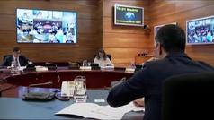 El Gobierno aprueba un paquete de ayudas para los inquilinos