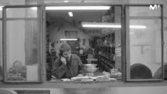 Arde Madrid, la serie que recrea los excesos de Ava Gardner