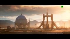'Lightyear', el tráiler de la precuela de 'Toy Story'