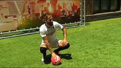 Gudelj ya es oficialmente jugador del Sevilla