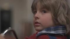 Jacob Tremblay se une a 'Doctor Sueño'