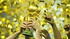 """""""Rusia 2018: entre los mejores Mundiales de todos los tiempos"""""""