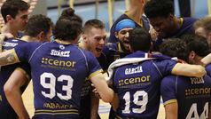 Liga ACB: Resumen Obradoiro 87-80 Betis