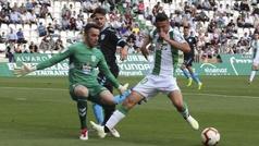 LaLiga 123 (J34): Resumen y goles del Córdoba 0-4 Lugo