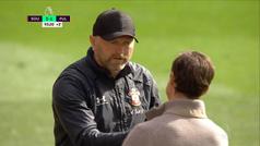 Premier League (J36): Resumen y goles del Southampton 3-1 Fulham