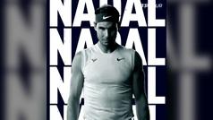 Nadal, en búsqueda del 12+1 en Roland Garros