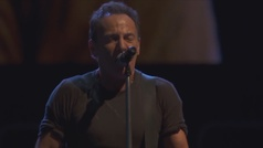 Salen a subasta letras de canciones de Bruce Springsteen