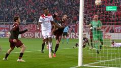 El Milan, eliminado por esto: ¿dónde iba Reina, por qué no defiende Higuaín?