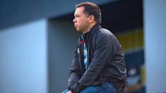 """Mariano Varela: """"El jugador también tiene que asumir su responsabilidad"""""""