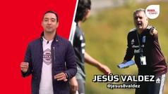 CAPSULA JESUS