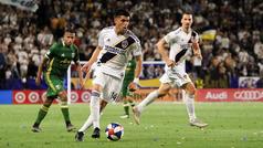 """Joe Corona: """"La Liga MX y la MLS están parejas"""""""