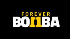 #GràciesNavarro, el vídeo con el Barça despide a 'La Bomba' Navarro