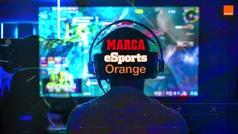 Mods de CS:GO que cambian el juego por completo
