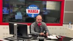 Varela Dice Lo Que Piensa (04/12/20)