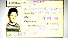 Así jugaba Fernando Martín: sus grandes momentos