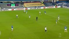 Premier League (J32): Resumen y goles del Everton 2-2 Tottenham