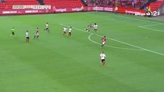 Del Moral, Adrián, Lasure, Corpas o Javi Muñoz: ¿cuál es el mejor gol de la jornada 5?