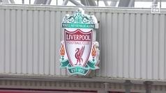 Premier League (J27): Resumen y goles del Liverpool 0-1 Fulham