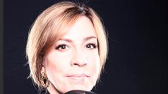 Segundo Round: Entrevista con Jacqueline Hernández