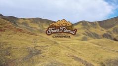 Trans-Nomad, la gran aventura de ciclomontañismo en los Pirineos