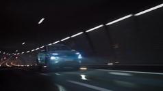 Arranca el Eco Road Show de Hyundai