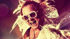 'Rocketman', la biografía sin censura de Elton John