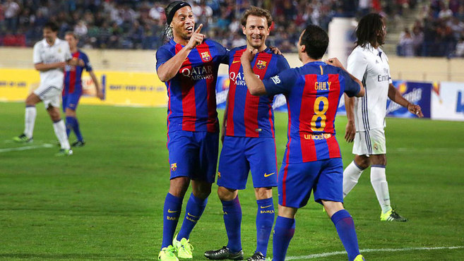 El Barça 2646dfea88c1c