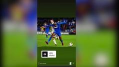 Nyom responde a todos los insultos y acusaciones desde can Barça