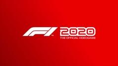 Schumacher vuelve a la pista gracias a F12020