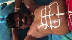 El método infalible para tener abdominales perfectas y lucir tableta se hace viral