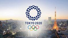 """""""Es increíble que las cifras de Tokyo 2020 se les hayan ido de las manos"""""""