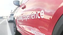 Volkswagen estrena nuevos cursos ?a la carta? en su Escuela de Conducción