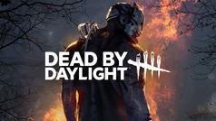 Tráiler de lanzamiento de Dead by Daylight