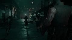 Las novedades de Final Fantasy Remake Integrade para PlayStation 5