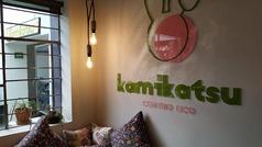 MX: Conoce Kamikatsu Centro eco | Tiendas ecológicas en la CDMX