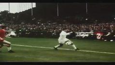 Primera Plana: Las mejores jugadas de Cruyff con el Ajax