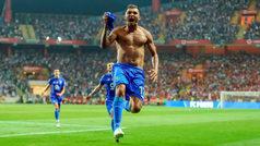 Con golazo de Tecatito incluido, el Porto conquista la Supercopa de Portugal