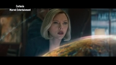 'Avengers: Endgame' lanza un nuevo adelanto con interesantes pistas