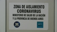 Latinoamérica entra en la carrera por producir la vacuna contra el coronavirus