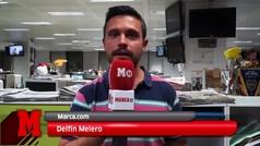 Encuesta en la redacción de MARCA: ¿Qué demuestra el triunfo del Atlético?
