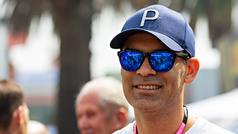 Rafael Márquez se prepara para ser entrenador y quiere hacer campeón al Atlas